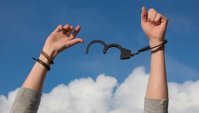 How Emotional Freedom Technique Can Free You